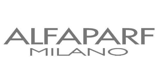 alfaparf milano hixson tn hair salon